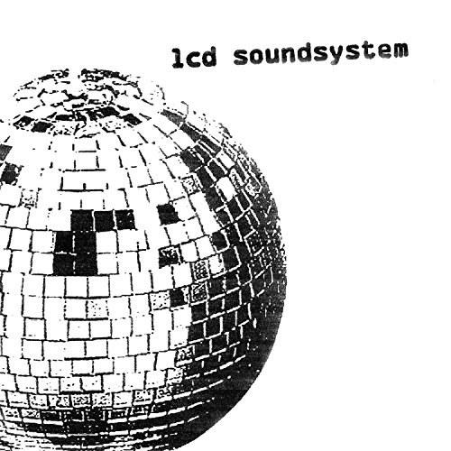 lcd soundsystem american dream download rar