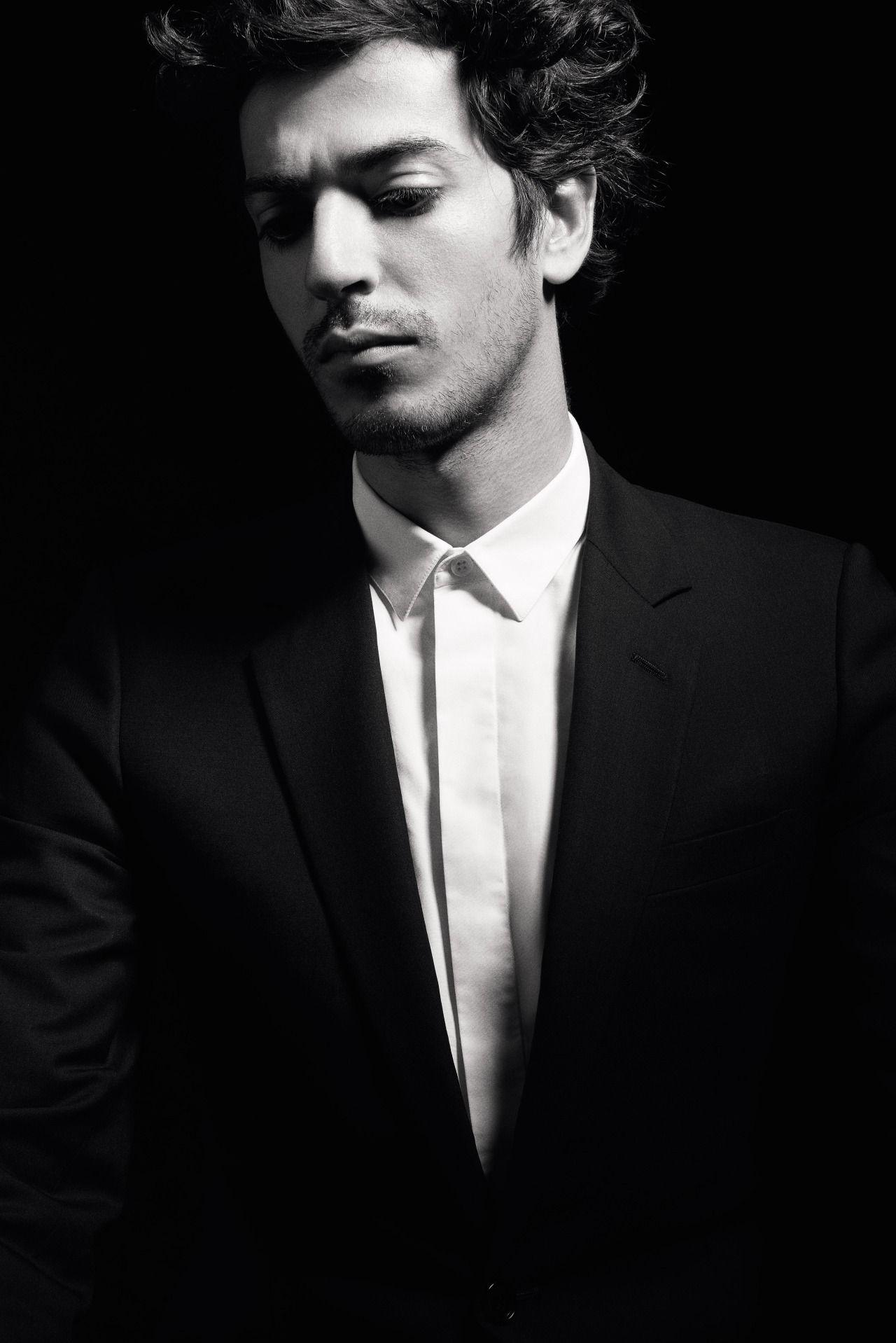 Everything you need to know about Gesaffelstein - Features