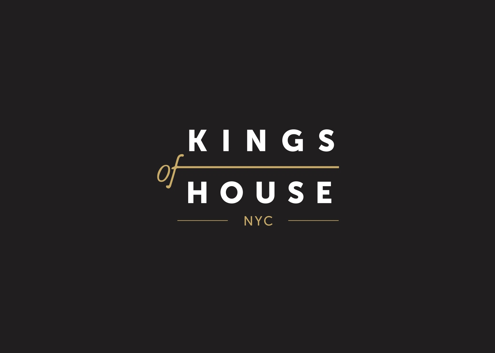 Kings of House NYC (Louie Vega & David Morales) talk Ibiza
