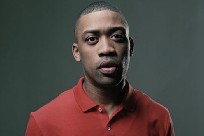 Wiley makes amends with Skepta over Twitter - News - Mixmag