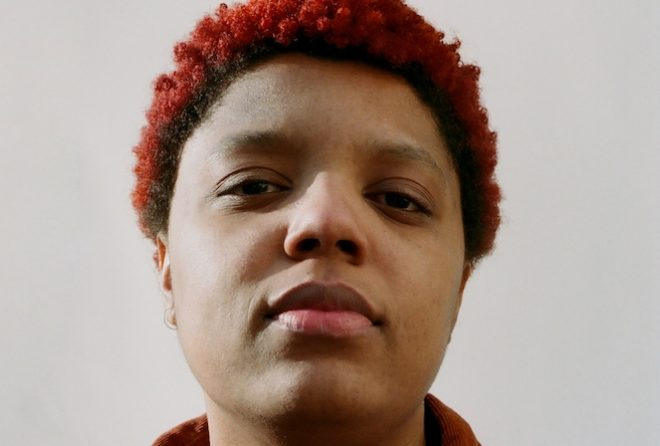 Loraine James to release second album 'Reflection' with Hyperdub