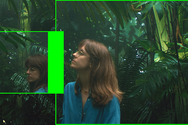 Avalon Emerson and Âme are playing E1's 27-hour opening party