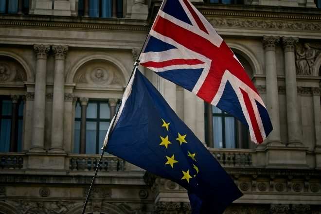 The first 100 days of Brexit have been a 'disaster' for the music industry