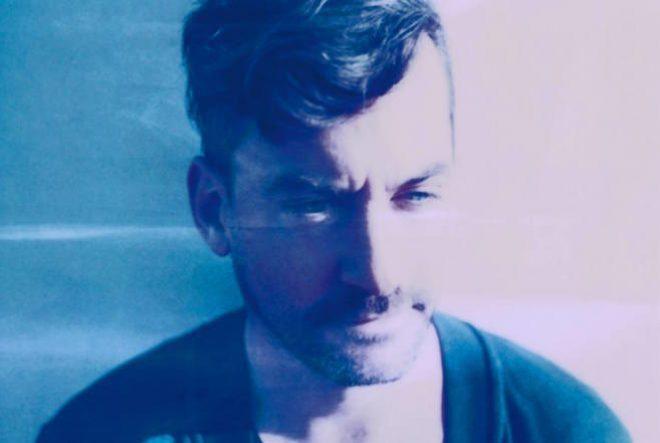 Bonobo shares stream of full new album 'Migration'