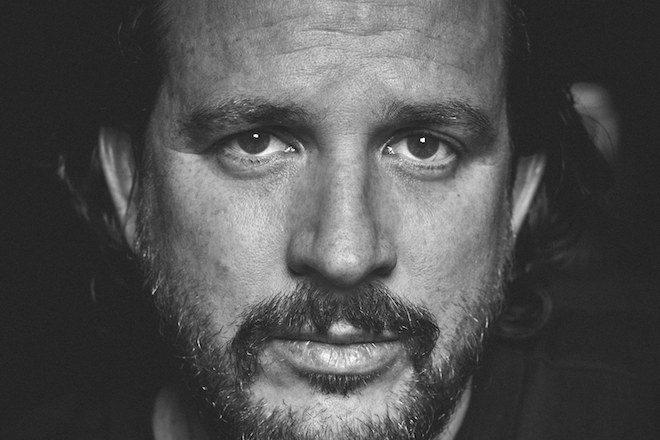 Luciano, Seth Troxler und Carl Cox sprechen über Drogenmissbrauch und die Opfer tourender DJs