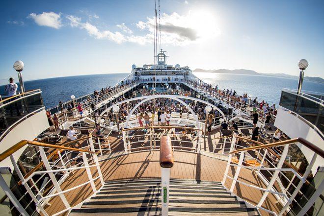 MDRNTY Cruise announces Archie Hamilton, Lazare Hoche and Dana Ruh