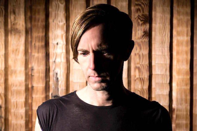 HYTE NYC announces July 4 weekend with Richie Hawtin, Maceo Plex and Rødhåd