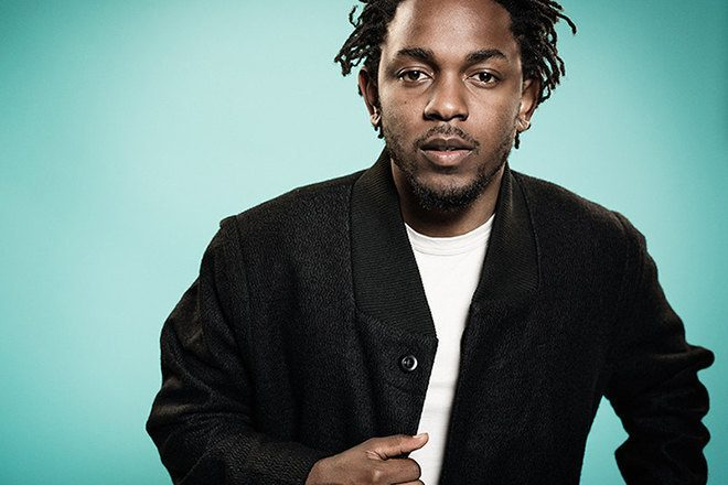 FYF Festival leads with Kendrick Lamar, LCD Soundsystem, Moby