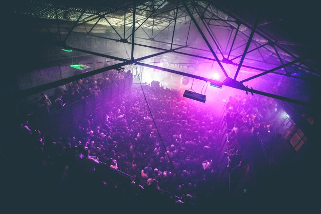 "NTIA fears ""nightclubs will become extinct in UK"" amid uncertainty on reopening"