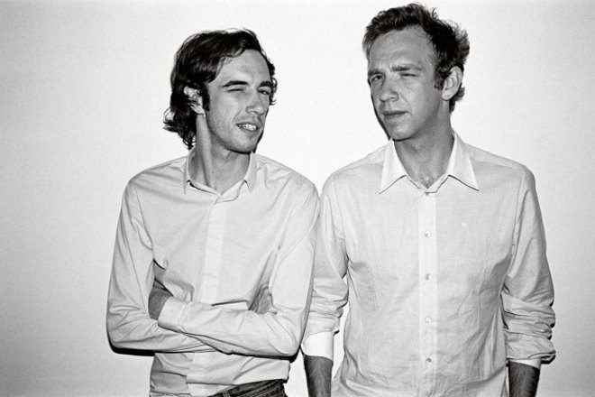 2manydjs, Stormzy and Âme announced for Beyond The Valley