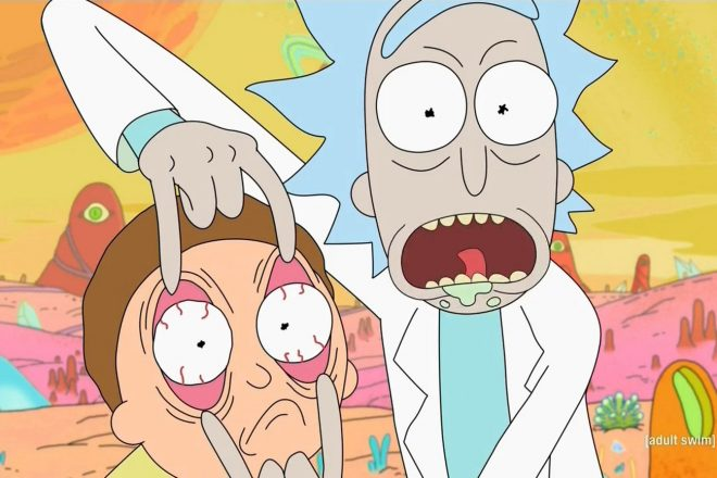ATTENTION: McDonald's is bringing Szechuan sauce back for one day only