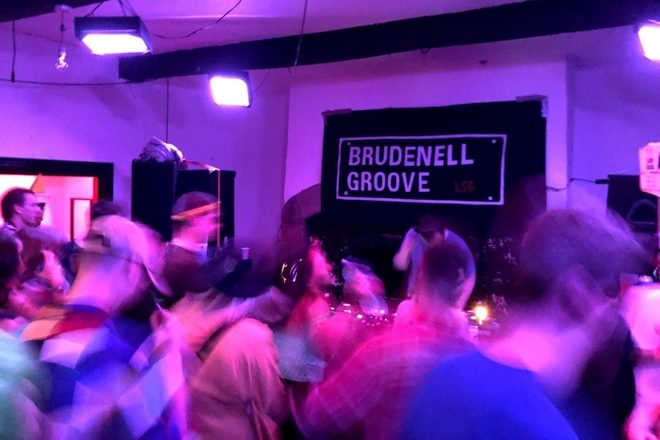 Brudenell Groove launches Reel Long Overdub label with 10-track compilation