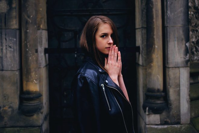 Jackmaster and Avalon Emerson confirmed for Numbers parties