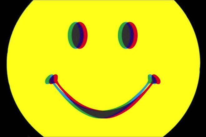 Spotify playlist 30 old skool rave classics playlists for Acid house tracks