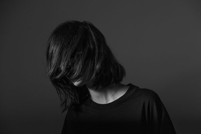 Amelie Lens takes reins for next fabric compilation