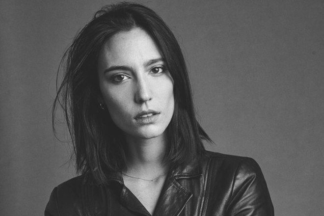 Amelie Lens, Richie Hawtin and more for HYTE's 24-hour NYE party in Berlin