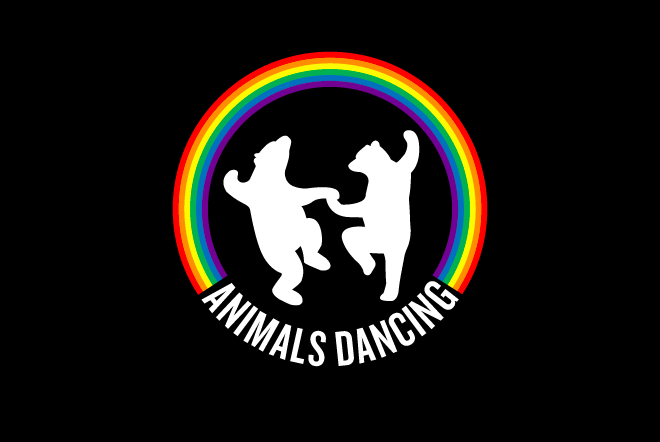 Animals Dancing's inaugural Bears Gone Bush festival cancelled