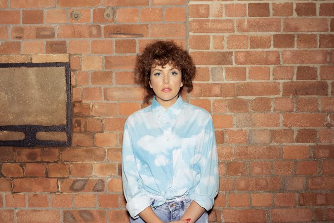 Reform Radio announces Annie Mac as its first ambassador