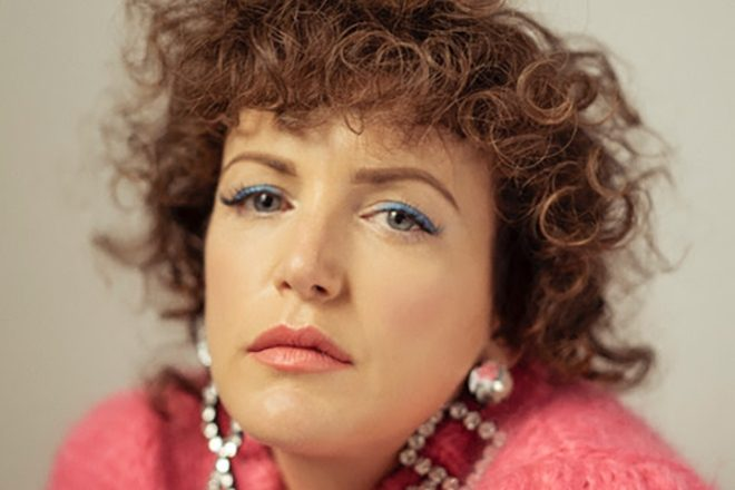 Annie Mac set to leave Radio 1 after 17 years