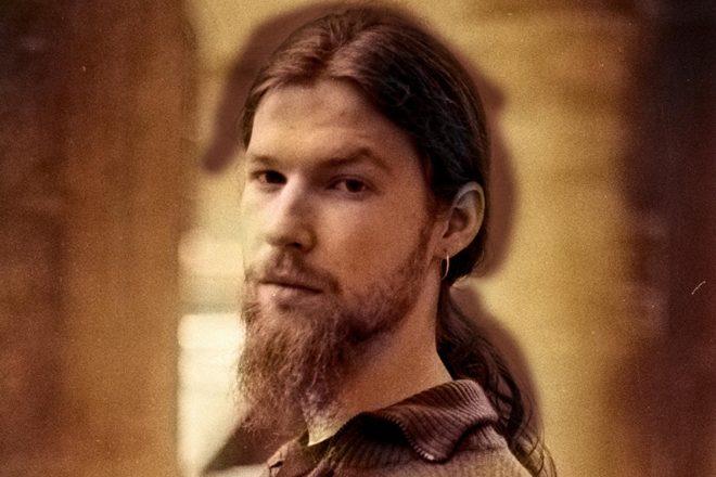 Aphex Twin to make his Mexico debut at Ceremonia Festival