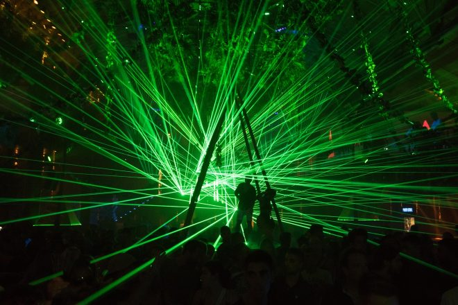 Are Ibiza clubs open this year? Everything we know so far