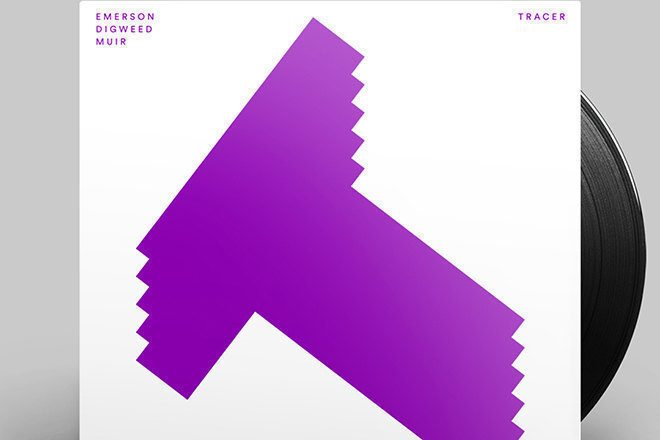 Premiere: Master trio Emerson, Digweed and Muir make a powerful return with 'Tracer'