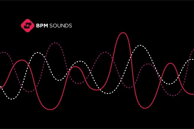 BPM Supreme's new sample library will enhance your production
