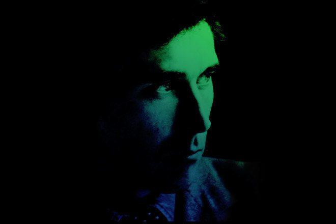 Bryan Ferry (PBR Streetgang Remix)