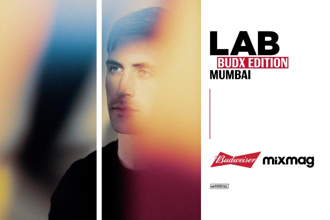 Kidnap in the Lab Mumbai