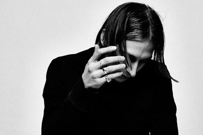 "Baltra: ""Some lo-fi tracks are for listening at home and not in the club, it's an art form"""