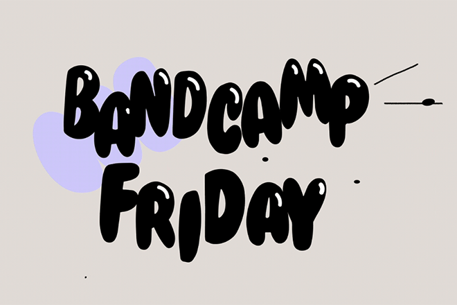 Bandcamp Fridays earned artists and labels $40 million in 2020