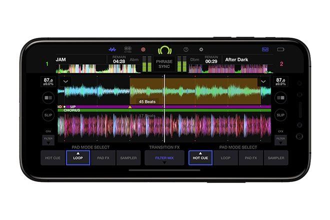 Beatport reveals new DJ subscription service, Beatport LINK