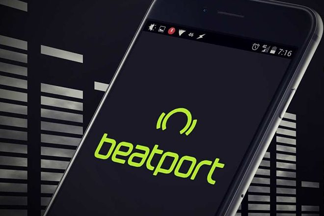 Beatport helps out boutique labels with new Hype Charts feature