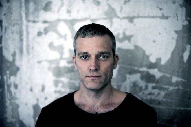 "Ben Klock's ""audio-visual masterclass"" Photon is returning to Printworks"