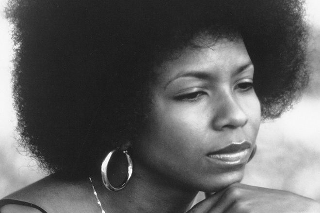 Celebrated soul singer Betty Wright has died