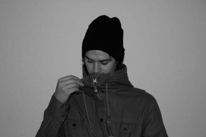 Premiere: Bjarki makes music for Icelandic sheep with 'Soda Sugarlicious'