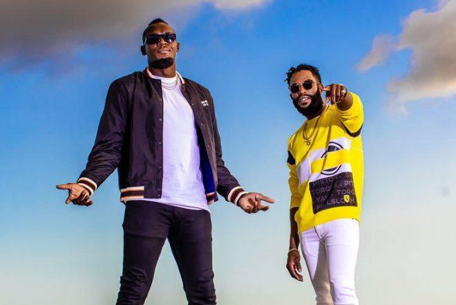 Usain Bolt is releasing a dancehall album