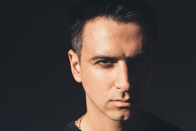 Boys Noize gives an NSA crash course in new video for 'Snowden'