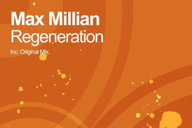 Max Millian