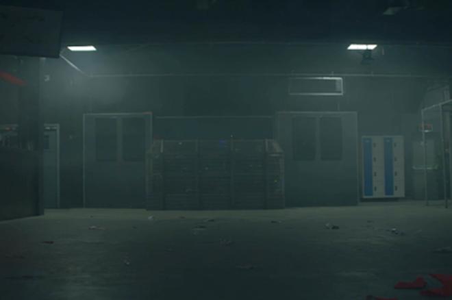 CamelPhat release lockdown-inspired video for 'Easier'
