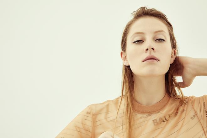 Charlotte de Witte releases new EP, 'Asura'