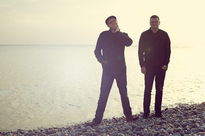 Pressure ramps up on The Chemical Brothers to cancel Tel Aviv show