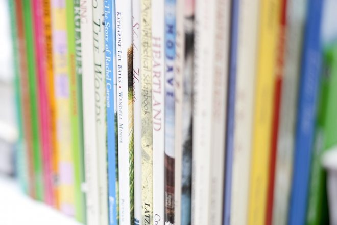 $600k of cocaine has been discovered in children's books