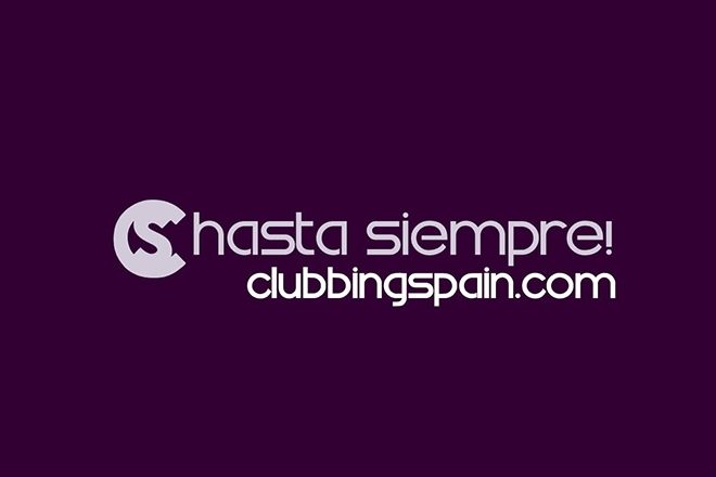 Electronic music publication Clubbing Spain closes after 21 years