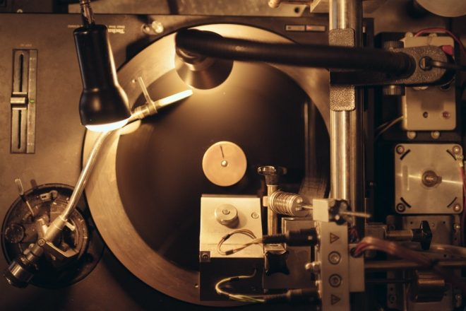 Australia to get first modern vinyl pressing plant in 30 years