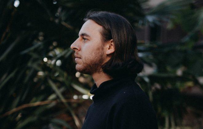 Phonox locks in DJ Boring for summer residency