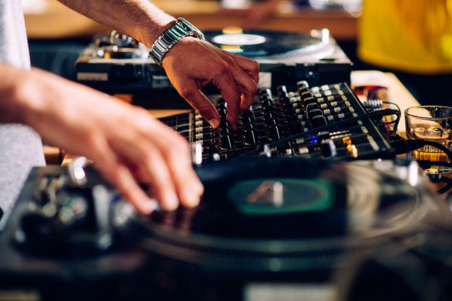 Spotify playlist: 50 overlooked classics to bring back to the dancefloor