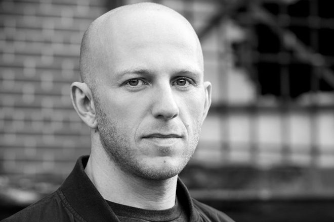 "​DVS1: ""Festivals do not bring out the best in artists"""