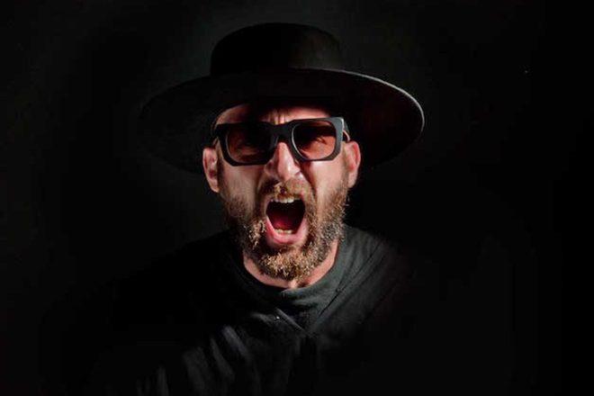 Ocaso Festival finalizes lineup with Damian Lazarus, Loco Dice, Guy Gerber