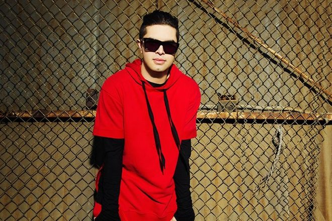 Dubstep DJ Datsik has been accused of multiple sexual assaults